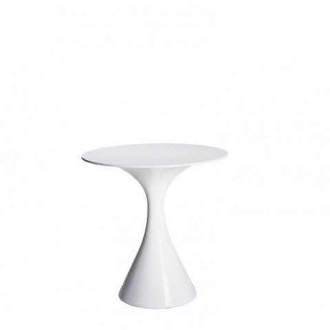 TABLE KISSI KISSI, 2 couleurs de DRIADE
