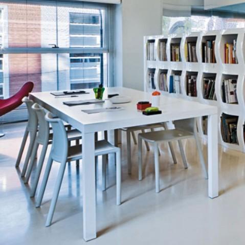 Air Chair Magis chaise design