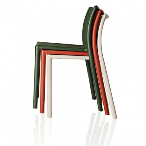 Air Chair Magis chaise design