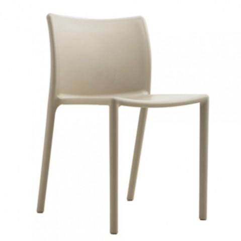 Magis chaise Air Chair beige
