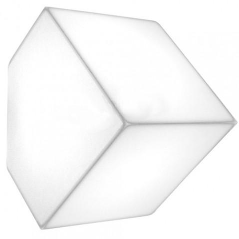 applique plafonnier edge artemide 30