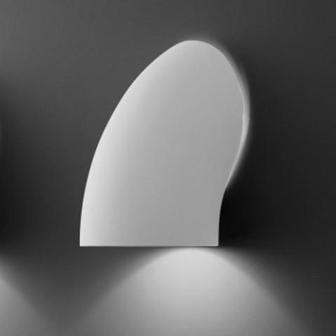 applique murale gomito 12 martinelli luce