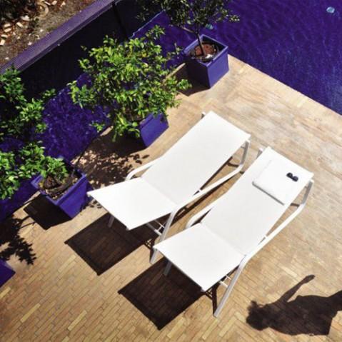 bain soleil holly emu blanc