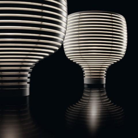 behive foscarini lampe poser design
