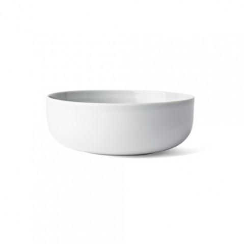 bol new norm 17 menu blanc