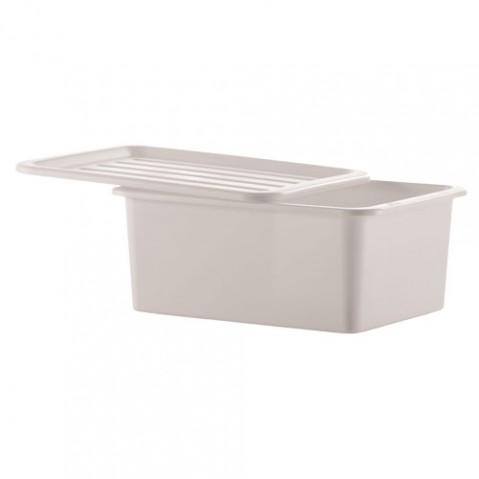 Box Magis Design Blanc