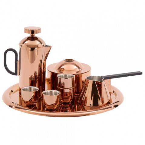 cafetiere brew tom dixon