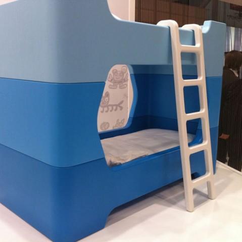 lit superpose bunky magis me too bleu