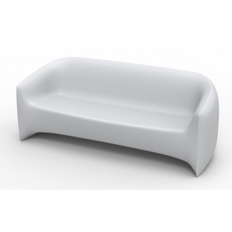 BLOW - SOFA, 8 couleurs de VONDOM