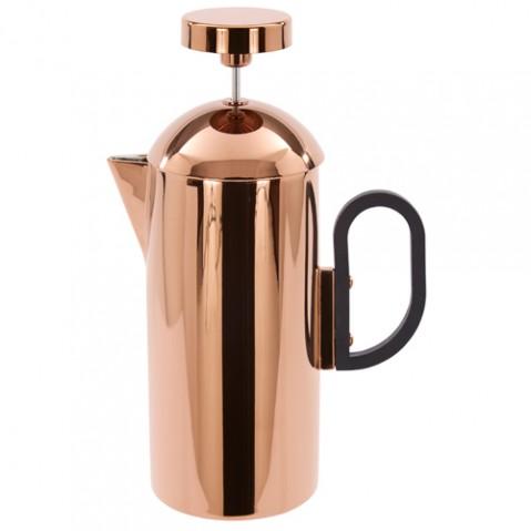 cafetiere brew tom dixon