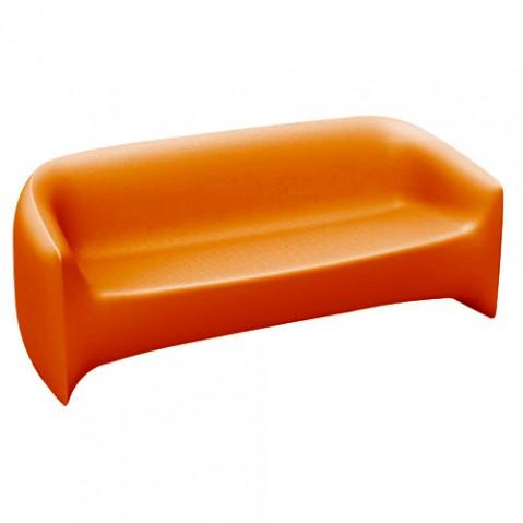 canape blow vondom orange