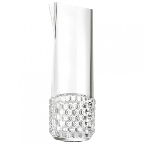 carafe jellies family kartell cristal