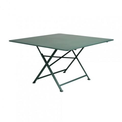 cargo fermob table design cedre