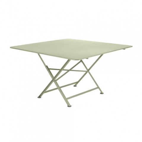 cargo fermob table design tilleul