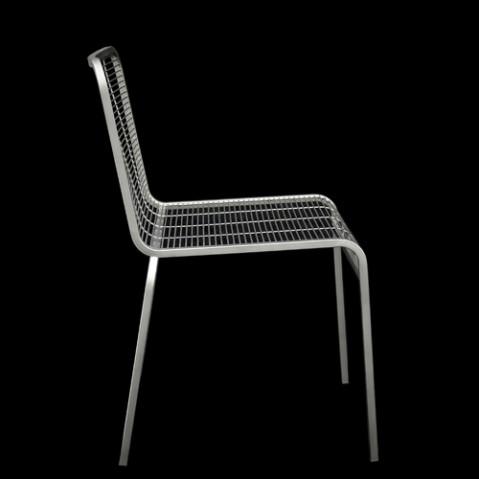 chaise aria la palma