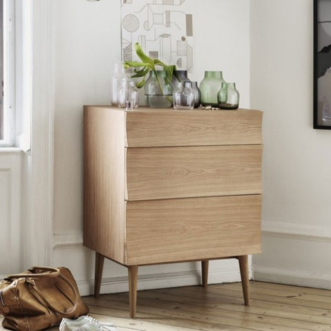 commode reflect muuto chene