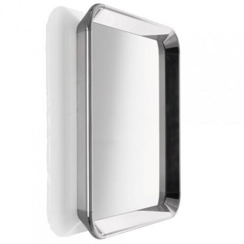 Deja Vu Magis Design miroir carre
