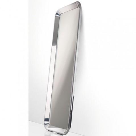 Deja Vu Magis Design miroir rectangulaire