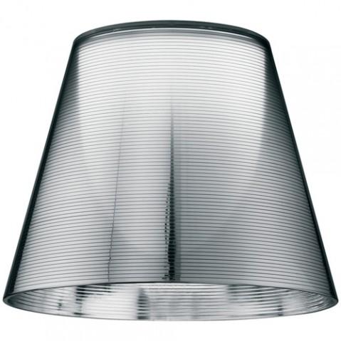 diffuseur lampe poser miss k flos