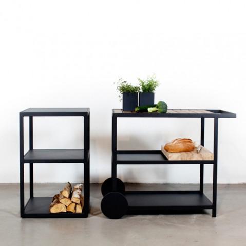 meuble rangement garden sideboard 50 roshults