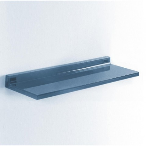 etagere shelfish kartell bleu