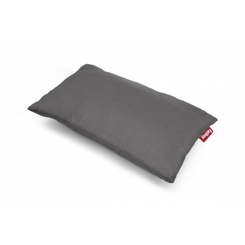 COUSSIN PUPILLOW GREY de FATBOY
