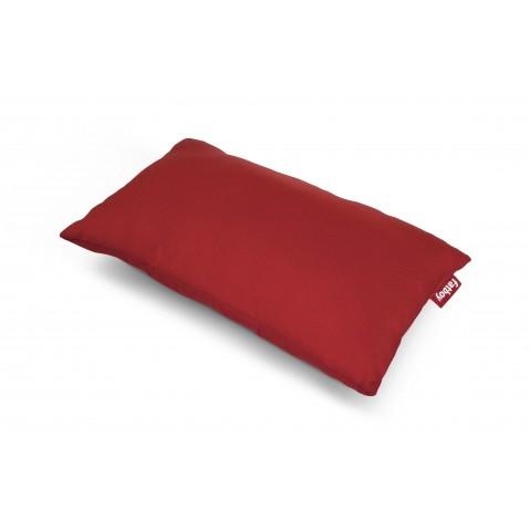 COUSSIN PUPILLOW RED de FATBOY