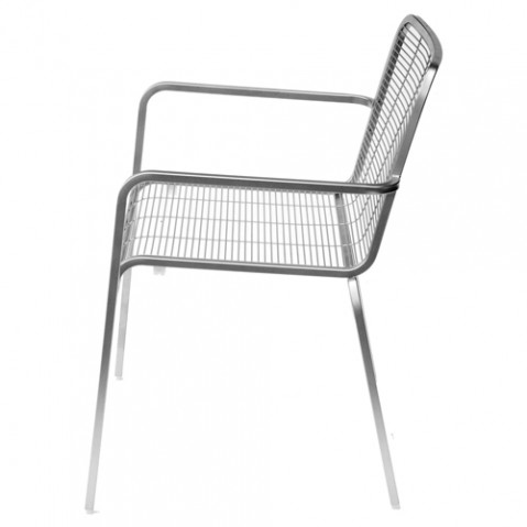 fauteuil aria la palma