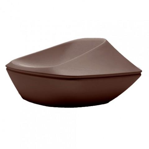 fauteuil ufo vondom bronze