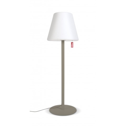 LAMPADAIRE EDISON THE GIANT 5 couleurs, de FATBOY