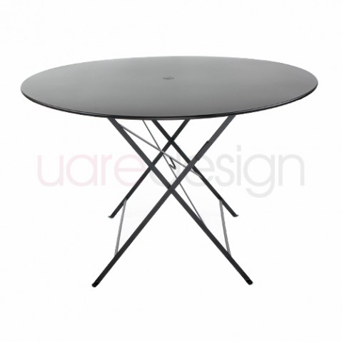 Fermob Bistro Table - Home Design Ideas And Pictures