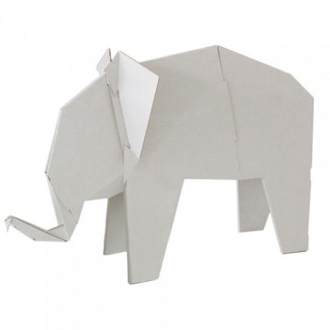 figurine my zoo magis me too elephant grand