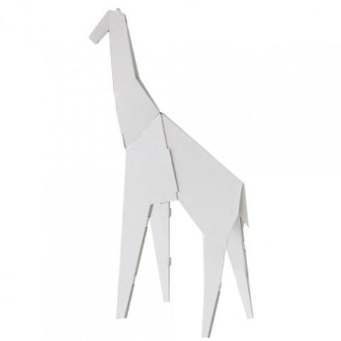 figurine girafe my zoo magis me too large