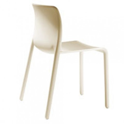 Magis First Chair beige