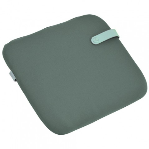 galette assise color mix 41 38 fermob vert safari