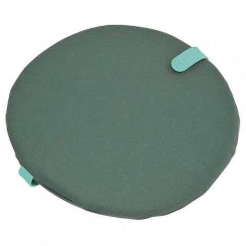 GALETTE COLOR MIX 40 CM, 4 couleurs de FERMOB