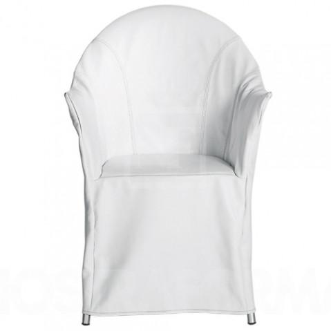 housse fauteuil lord yo driade