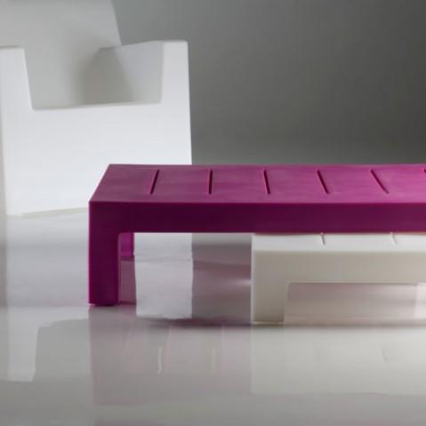 Jut Mesa 120 Vondom table basse Design