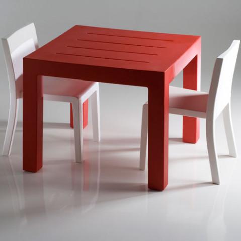 Jut Silla Vondom chaise design