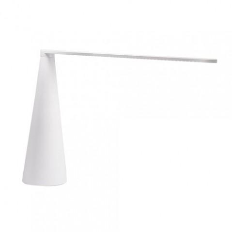ELICA - LAMPE A POSER, 2 options de MARTINELLI LUCE