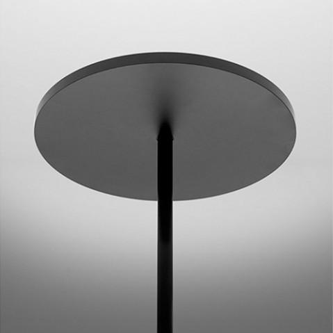 lampadaire athena artemide