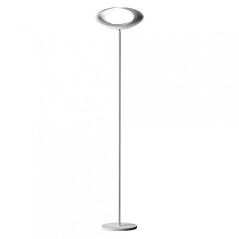 lampadaire cabildo artemide