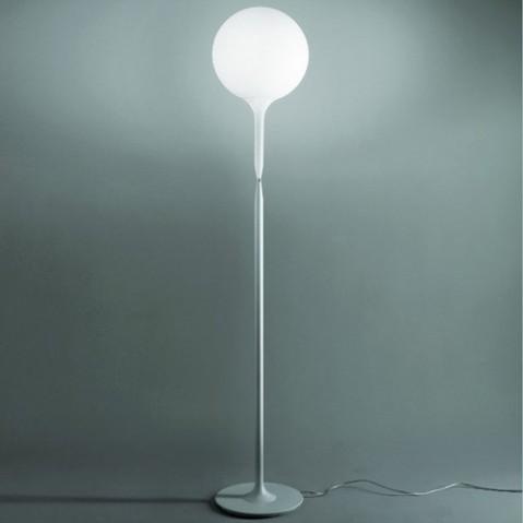 lampadaire castore 35 artemide