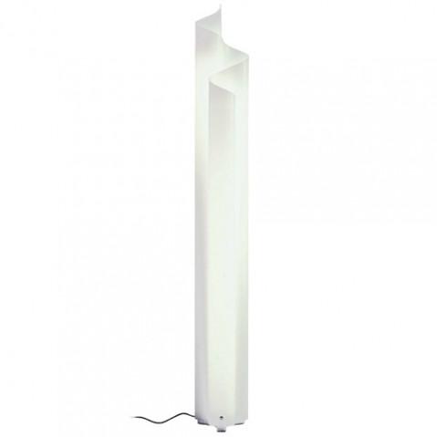lampadaire chimera artemide