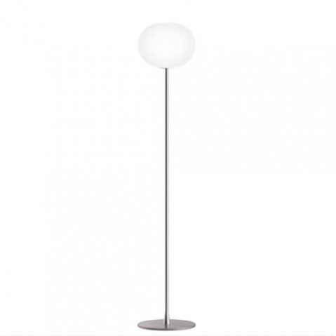 globe remplacement lampadaire glo ball f2 flos