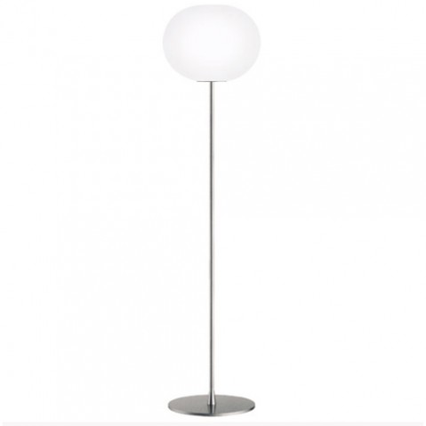 lampadaire glo ball f3 flos