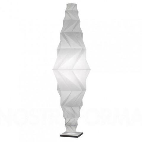 lampadaire minomushi artemide