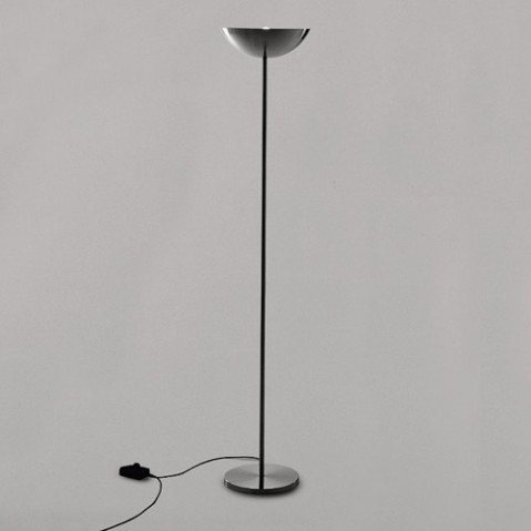 lampadaire vdl martinelli luce