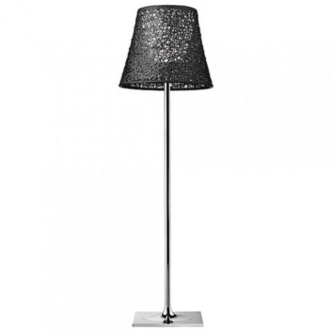 LAMPADAIRE KTRIBE F3 OUTDOOR, 2 couleurs de FLOS