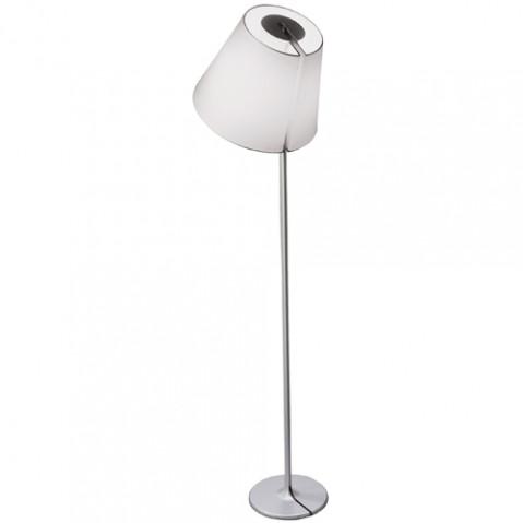 LAMPADAIRE MELAMPO TERRA, 2 couleurs de ARTEMIDE